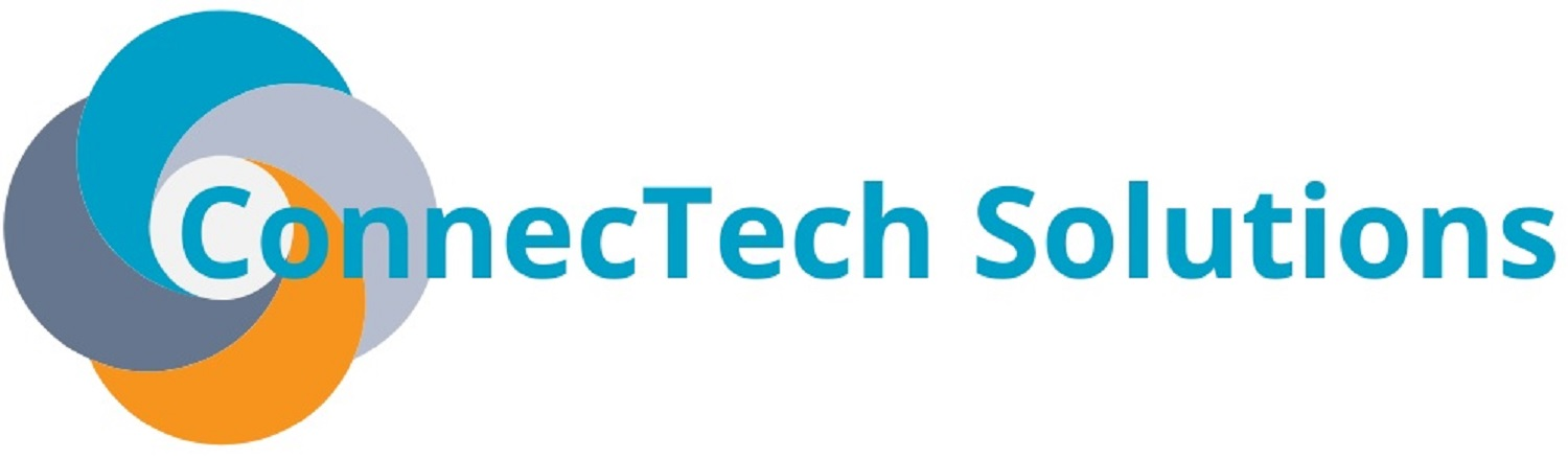 eConnecTechSolutions